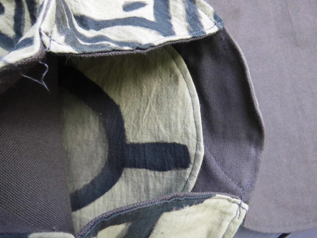 Tasche groß (3)