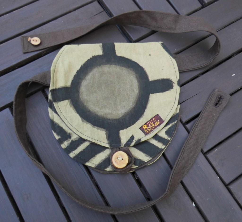Tasche klein (1)