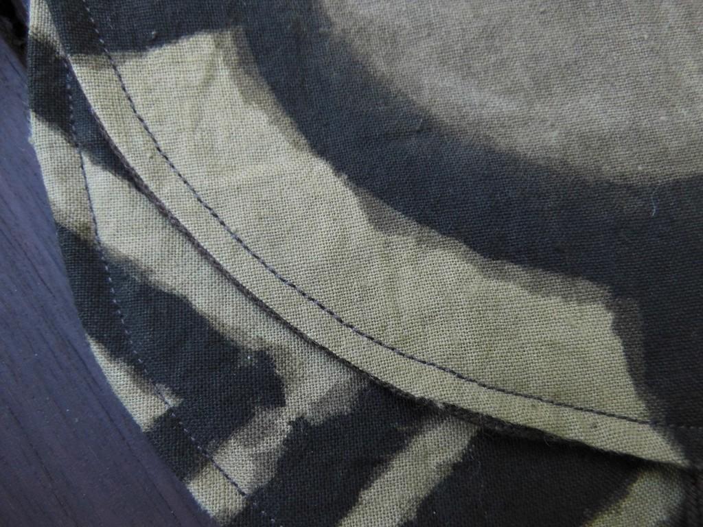 Tasche klein (2)