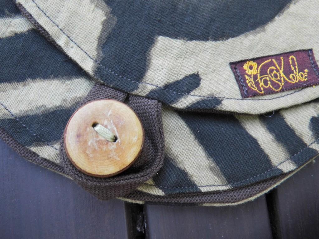 Tasche klein (3)