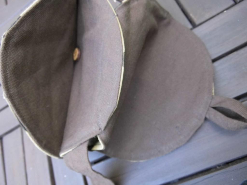 Tasche klein (5)