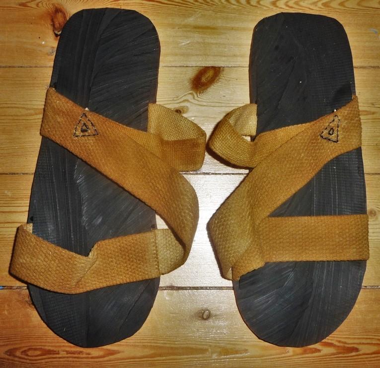 Schuhe 2