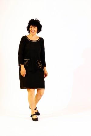 Kleid-Spiritualität (1)