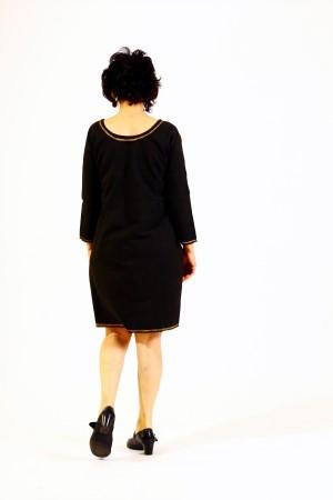 Kleid-Spiritualität (2)