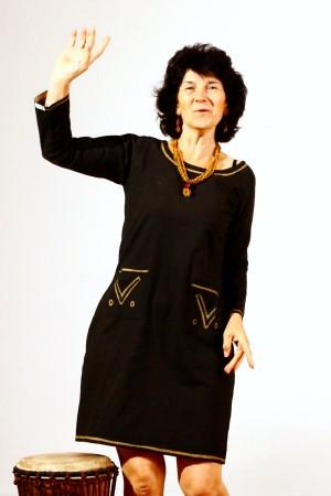 Kleid-Spiritualität (3)