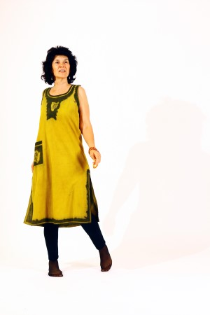 Kleid-usedlook (1)