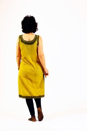 Kleid-usedlook (2)