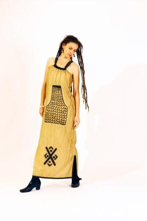 Kleid_Freungschaft (1)