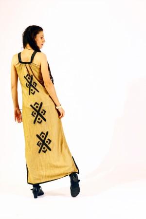 Kleid_Freungschaft (2)