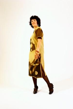 Kleid_Macht-der-Schöpfung (1)