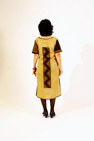 Kleid_Macht-der-Schöpfung (3)