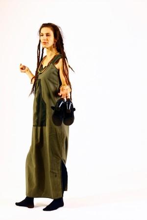Kleid_dunkelgrün (1)