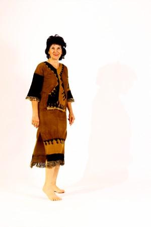 Kleid_konträr (1)