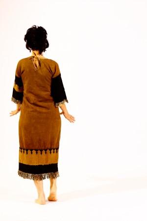 Kleid_konträr (2)