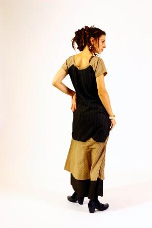 Kleid_langes-Leben (2)