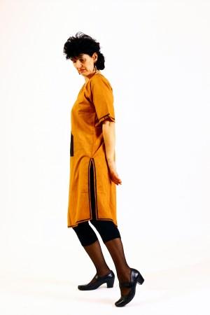 Kleid_rot-simpel (1)