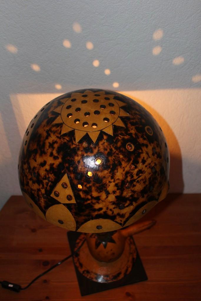 Tischlampe3