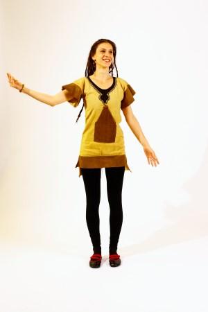 Oberteil-princess (1)