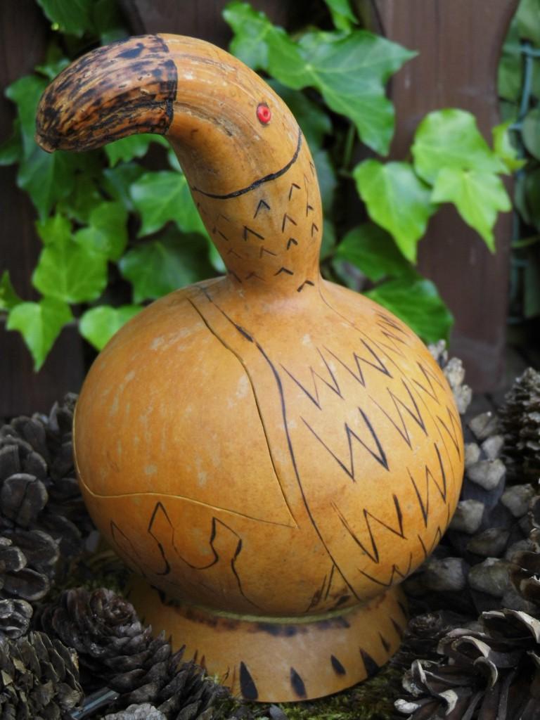 Vogelschatulle (1)