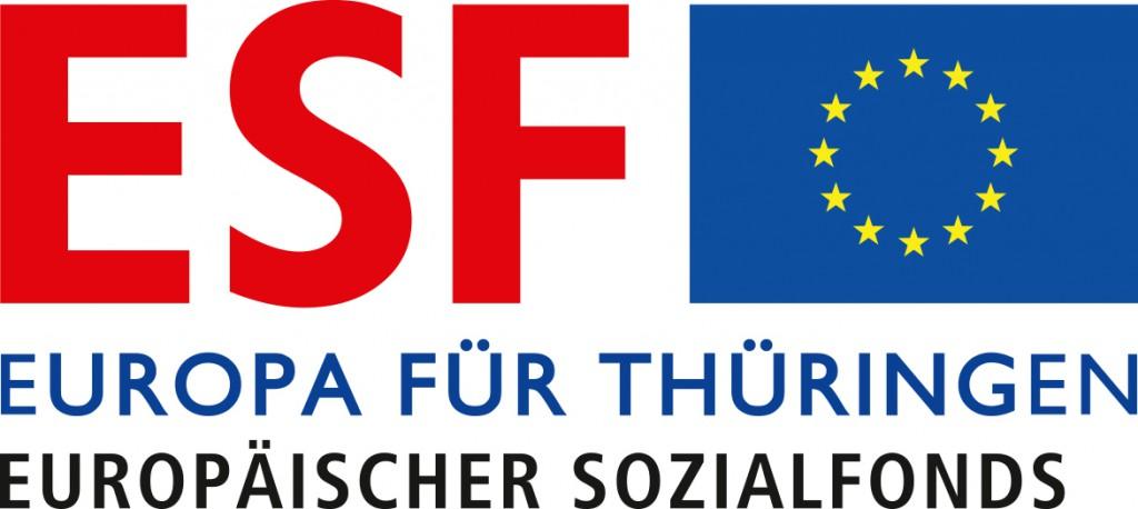 esf_logo_4c